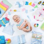 bebe minimalista 3 150x150 - Bebê minimalista – como e porque ter um enxoval minimalista