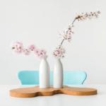 casa minimalista 2 150x150 - Argila branca - Principais benefícios e como usar