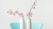 10 dicas para ter uma casa minimalista