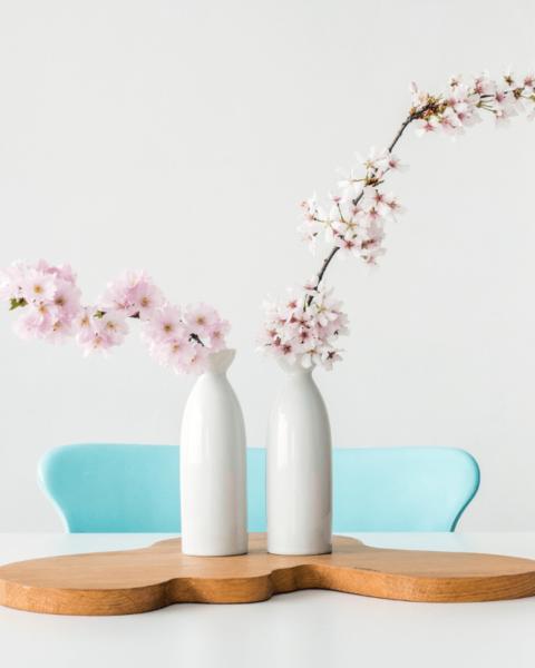 casa minimalista 2 480x600 - 10 dicas para ter uma casa minimalista