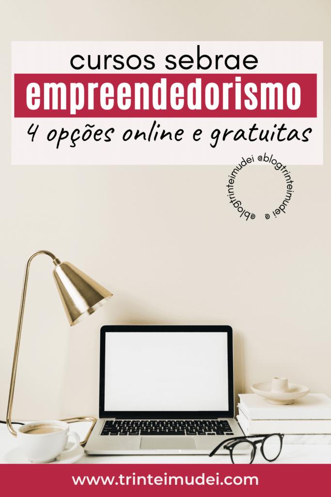 cursos online gratis 1 683x1024 - 4 Cursos online grátis que todo empreendedor deveria fazer