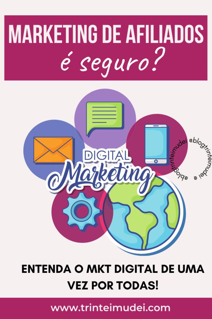 marketing digital 1 683x1024 - Marketing digital e o mercado de afiliados – O guia completo
