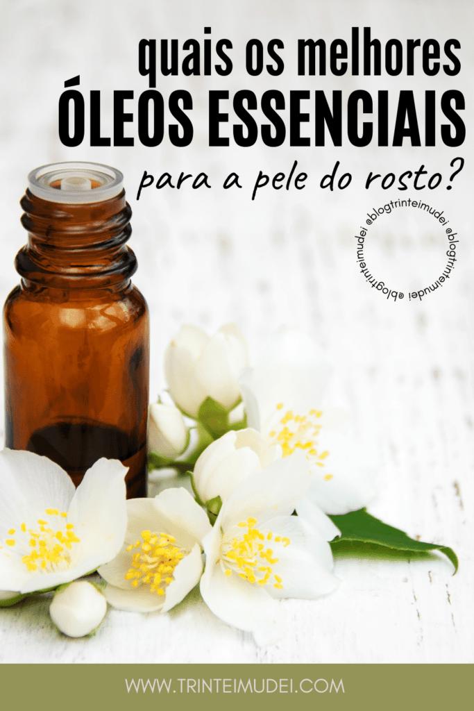 oleos essenciais para a pele 1 683x1024 - Os melhores óleos essenciais para a pele do rosto