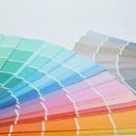 paleta de cores canva 1 150x150 - Argila branca - Principais benefícios e como usar