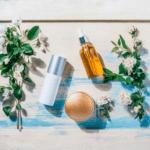 produtos naturais para cabelos 2 150x150 - Os 3 melhores produtos naturais para cabelos