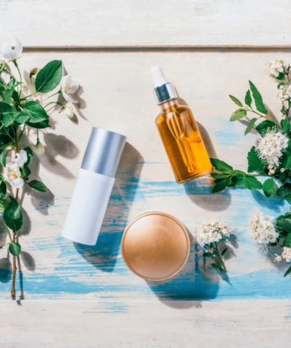 produtos naturais para cabelos 2 420x502 - Os 3 melhores produtos naturais para cabelos