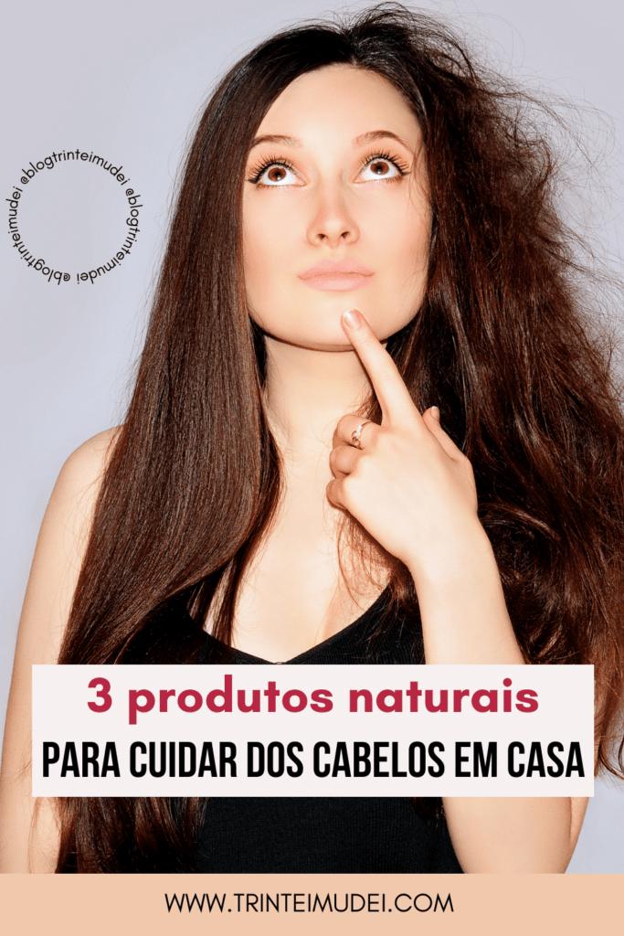 produtos naturais para cabelos 683x1024 - Os 3 melhores produtos naturais para cabelos