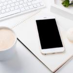 wallpaper para celular1 2 150x150 - Como fazer papel de parede para celular – Wallpaper para celular grátis