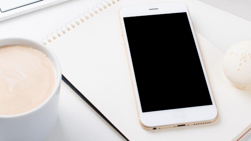 wallpaper para celular1 2 840x473 - Como fazer papel de parede para celular – Wallpaper para celular grátis