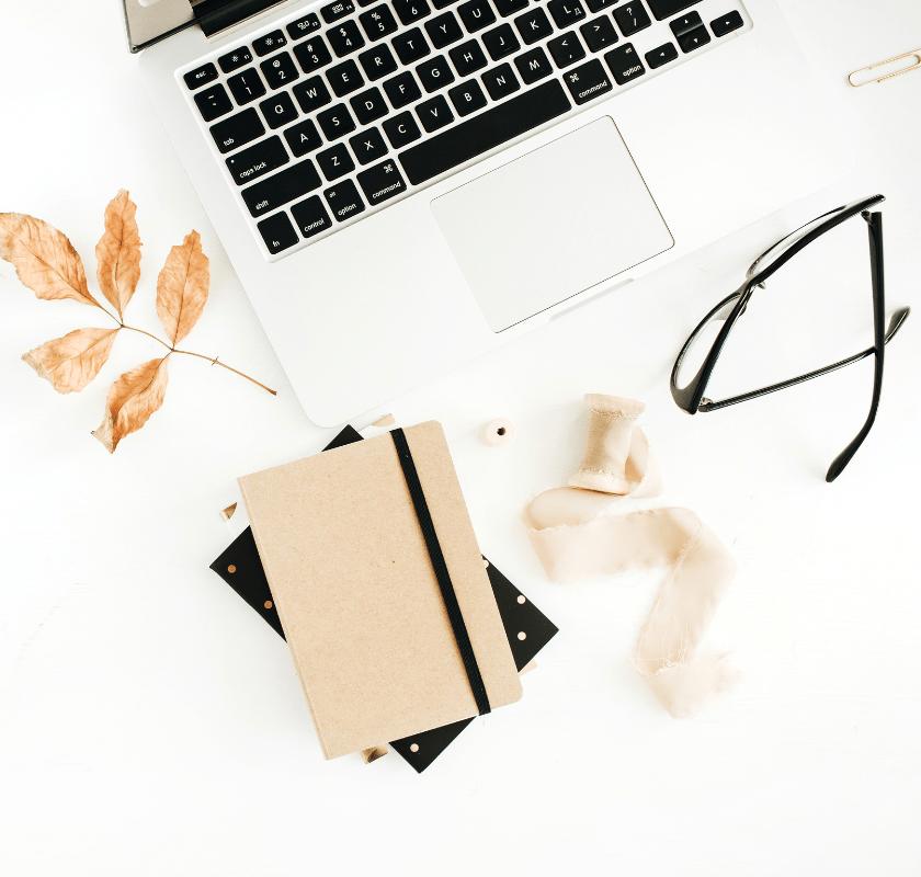 O que é SEO e para que serve? Tudo que você precisa saber sobre otimização de sites
