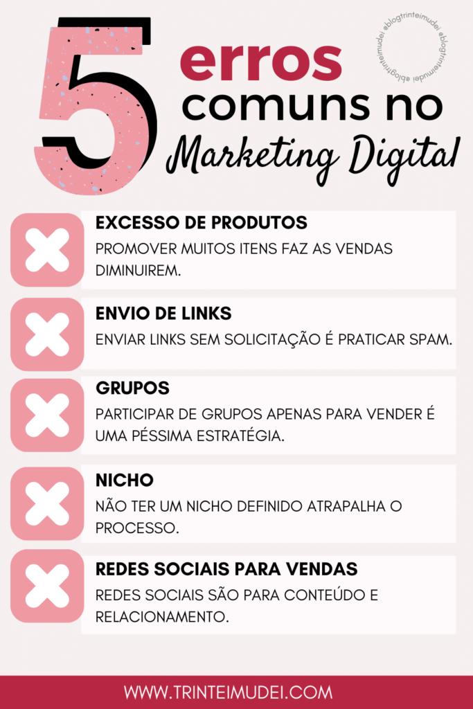 como comecar no marketing digital 1 683x1024 - Como começar no marketing digital – Caminho para resultados sólidos