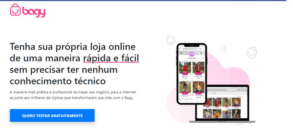 instagram shopping 2 1024x476 - Instagram shopping – Como vender no Instagram no automático