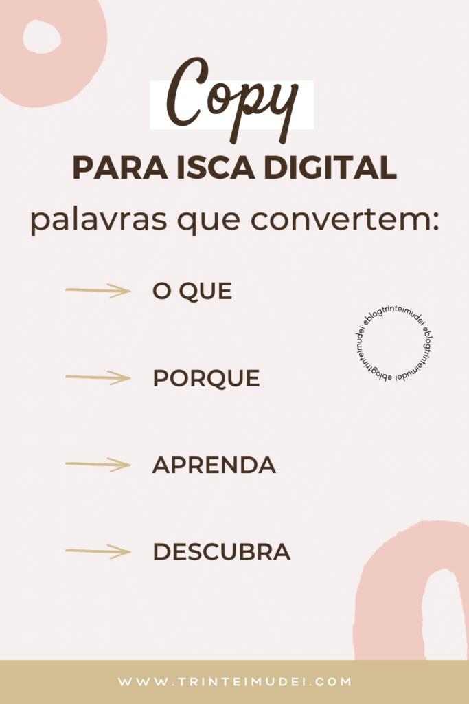 iscas digitais 3 683x1024 - Iscas Digitais - o que são, como fazer e como utilizar no seu negócio