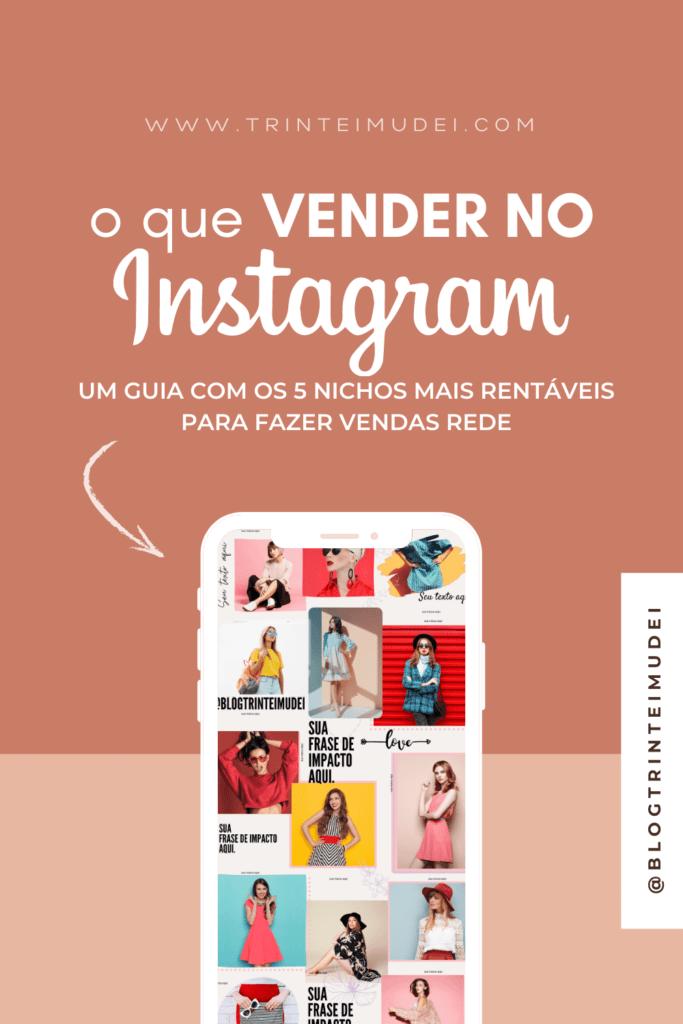 melhores produtos para vender no Instagram 1 683x1024 - Melhores Produtos para Vender no Instagram – TOP 5