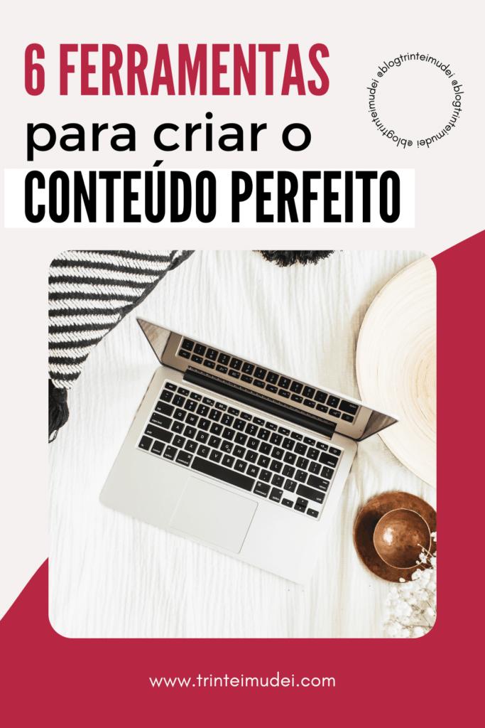 producao de conteudo 683x1024 - Produção de conteúdo: 6 ferramentas essenciais para uma criação perfeita