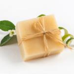 sabonete de limao siciliano 2 150x150 - Receita de sabonete de limão siciliano e mel – passo a passo completo