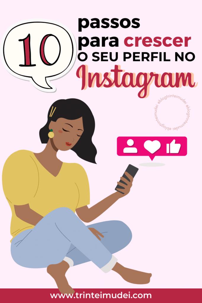 como ganhar seguidores no Instagram 1 683x1024 - Como ganhar seguidores no Instagram – Dez estratégias práticas!