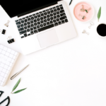 ferramentas para a producao de conteudo 150x150 - As 6 melhores ferramentas para produção de conteúdo – O segredo para sempre ter ideias do que postar