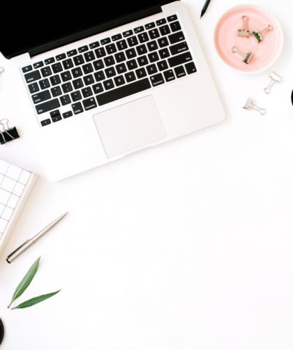 ferramentas para a producao de conteudo 420x502 - As 6 melhores ferramentas para produção de conteúdo – O segredo para sempre ter ideias do que postar