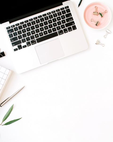 ferramentas para a producao de conteudo 480x600 - As 6 melhores ferramentas para produção de conteúdo – O segredo para sempre ter ideias do que postar