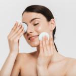 tipos de pele 2 150x150 - Tipos de pele do rosto - Características, como identificar e cuidados essenciais