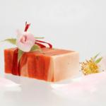 rosa damascena 1 150x150 - Receita de sabonete artesanal de rosa damascena passo a passo