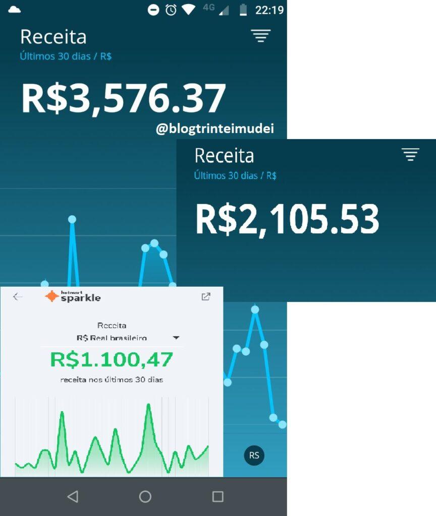 Google Adsense 864x1024 - Como ganhar dinheiro com AdSense em um blog?