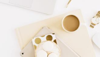 ganhar dinheiro com adsense 1 330x190 - Como ganhar dinheiro com AdSense em um blog?