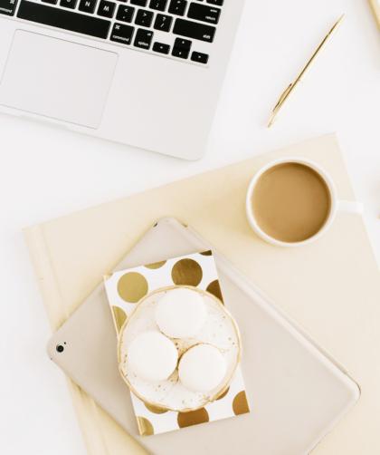 ganhar dinheiro com adsense 1 420x502 - Como ganhar dinheiro com AdSense em um blog?