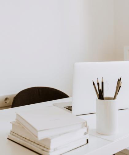 organizar tarefas 420x502 - Top 5 aplicativos para organizar tarefas diárias