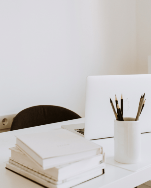organizar tarefas 480x600 - Top 5 aplicativos para organizar tarefas diárias