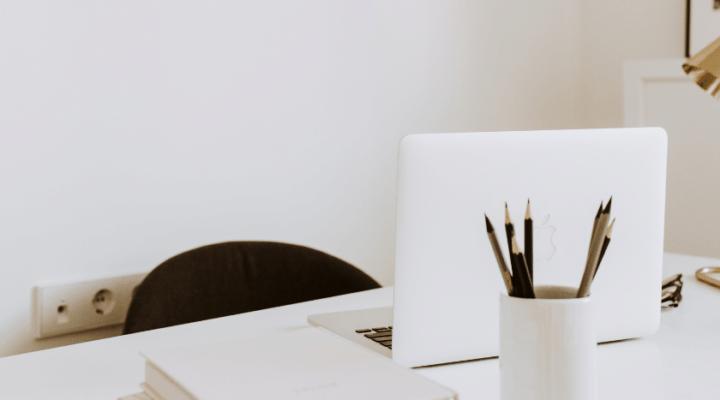 Top 5 aplicativos para organizar tarefas diárias