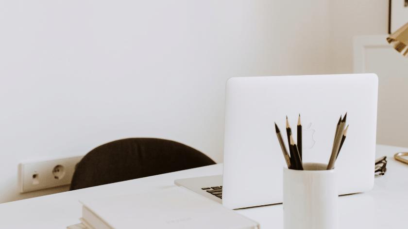 organizar tarefas 840x473 - Top 5 aplicativos para organizar tarefas diárias