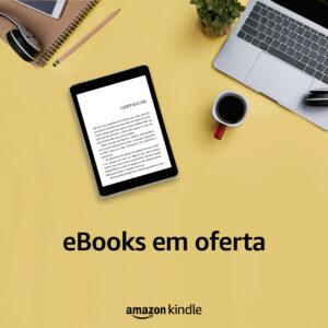 ebooks em oferta 300x300 - Óleo de melaleuca - benefícios e formas de uso para estética e saúde