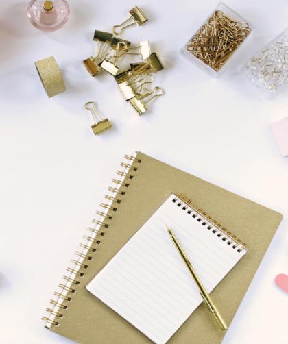 empreendedora digital 420x502 - 6 formas que o Pinterest pode ajudar uma empreendedora digital
