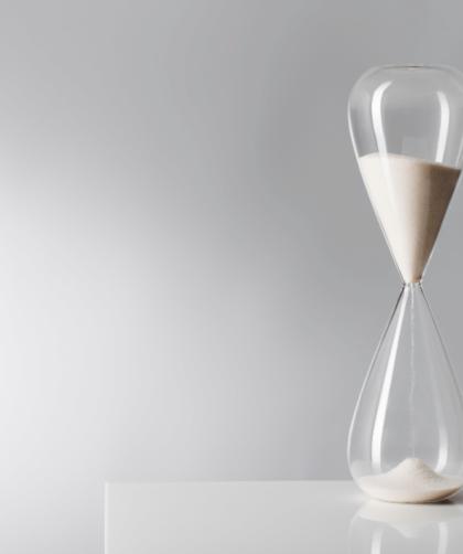 gestao do tempo 2 420x502 - 5 táticas para melhorar a sua gestão do tempo