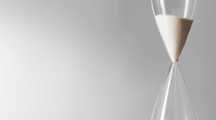 5 táticas para melhorar a sua gestão do tempo