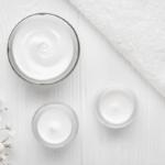 rotina skincare 1 150x150 - Rotina Skincare - Cuidados diários para uma pele saudável
