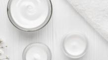 Rotina Skincare – Cuidados diários para uma pele saudável