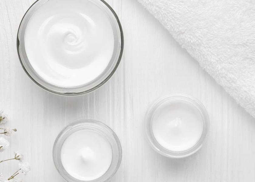 rotina skincare 1 840x600 - Rotina Skincare - Cuidados diários para uma pele saudável