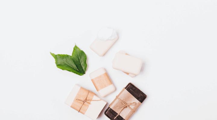 Como fazer sabonete artesanal para vender e ganhar dinheiro em casa