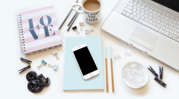 Como vender como afiliado no Pinterest